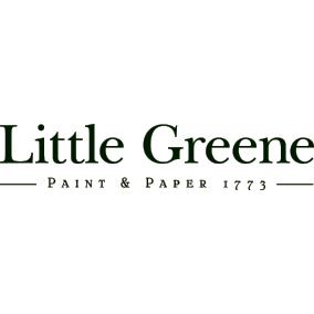 Little Greene Carrousel