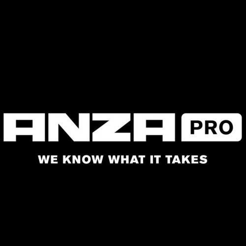 Anza Pro