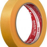 Kip-Tape 3808 24mm