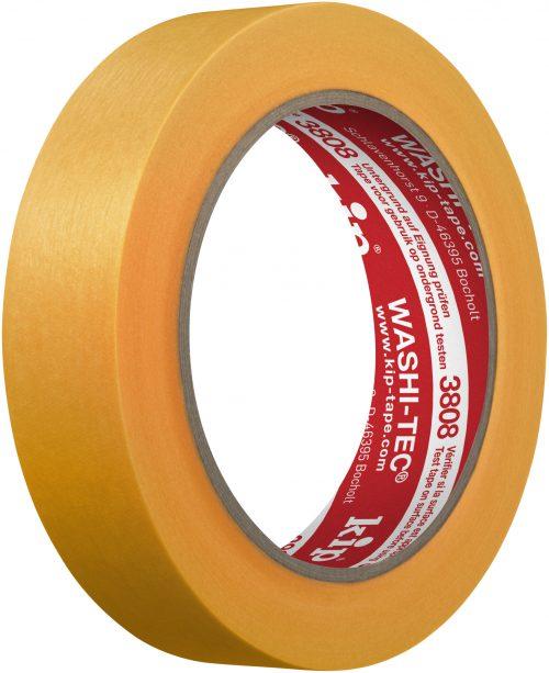 Kip-Tape 3808 24mm