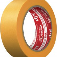 Kip tape 3808 36mm