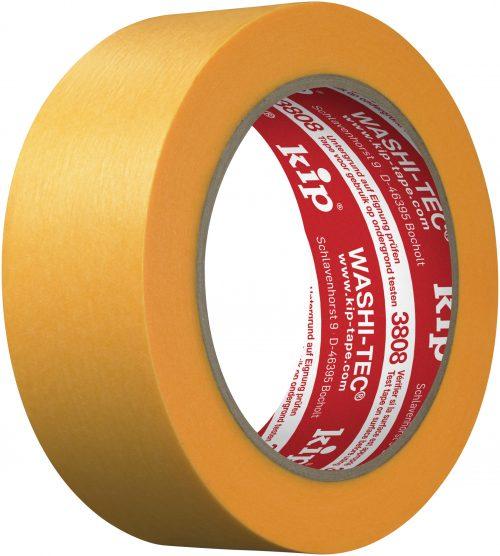 Kip tape 3808 36mm