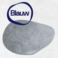 BLAUW™