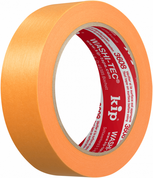 Kip Tape 3608 30mm