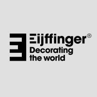 Eijffinger logo vierkant