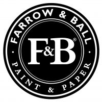 farrow and ball logo