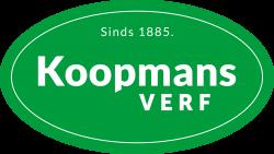 Logo_Koopmans
